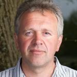 Hubert Strähle
