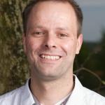 Martin Obser