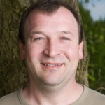Harald Geiselhard