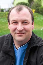 Harald Geißelhardt