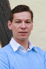 Matthias Schellinger