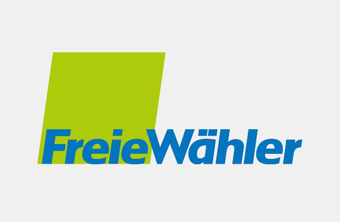 Fraktion Freie Wähler begrüßt flexibles Tarifangebot im VVS